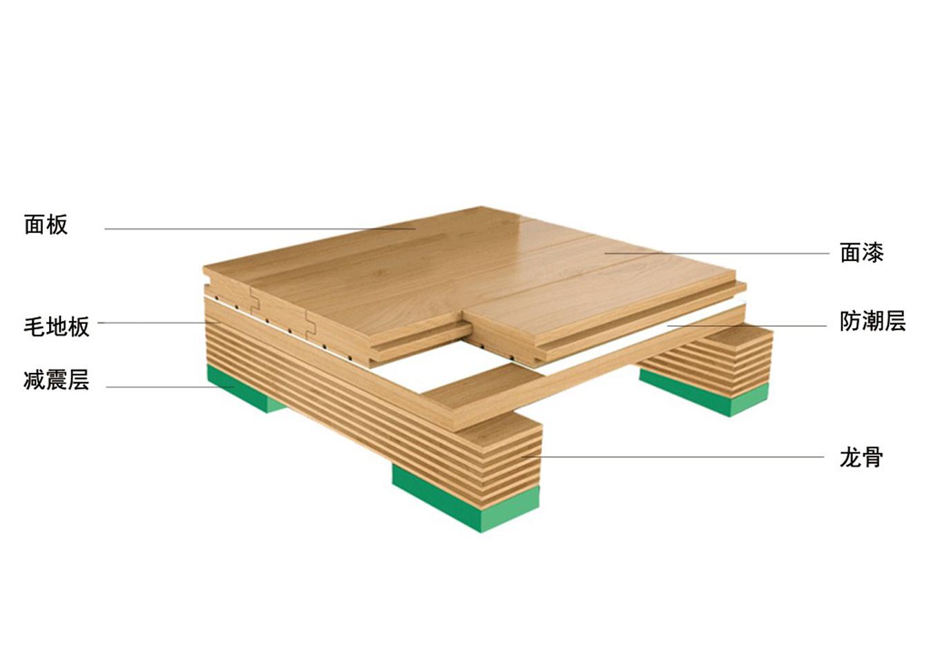 主辅龙8国际平台入口专业型